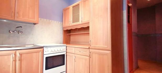 Mieszkanie do wynajęcia 36 m² Chorzów M. Chorzów Amelung - zdjęcie 3