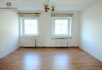 Mieszkanie na sprzedaż, Bytom Karb, 102 m²   Morizon.pl   1133 nr3