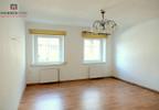 Mieszkanie na sprzedaż, Bytom Karb, 102 m²   Morizon.pl   1133 nr4