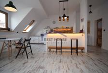 Mieszkanie na sprzedaż, Wrocław Stare Miasto, 93 m²