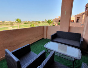 Mieszkanie na sprzedaż, Hiszpania Murcja, 63 m²