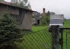 Dom na sprzedaż, Zielonki, 151 m²   Morizon.pl   6325 nr6