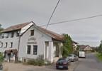 Dom na sprzedaż, Bartniki Wspólna, 104 m²   Morizon.pl   0053 nr2
