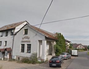 Dom na sprzedaż, Bartniki Wspólna, 104 m²