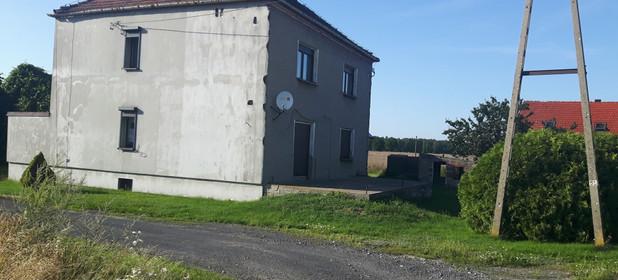 Działka na sprzedaż 9830 m² Oleski (Pow.) Dobrodzień (Gm.) Bzinica Stara - zdjęcie 2