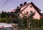 Dom na sprzedaż, Sucha Beskidzka Armii Krajowej, 139 m²   Morizon.pl   4683 nr9
