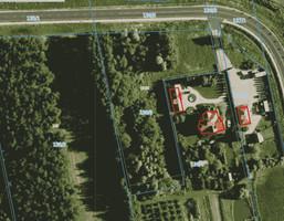 Morizon WP ogłoszenia | Działka na sprzedaż, Radziejowice, 5600 m² | 4584