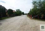 Dom na sprzedaż, Kiełczów Słowicza, 161 m² | Morizon.pl | 0841 nr12