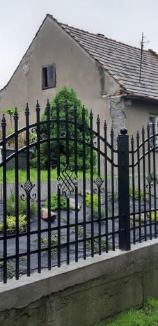Morizon WP ogłoszenia | Dom na sprzedaż, Zielonki, 151 m² | 2385