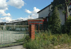 Działka na sprzedaż, Dąbrowice Wiejska 63, 14700 m² | Morizon.pl | 5930 nr2
