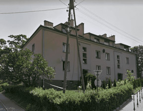 Mieszkanie na sprzedaż, Wieliczka Os. Boża Wola, 65 m²