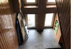 Dom na sprzedaż, Wieliczka Jagiellońska, 1152 m² | Morizon.pl | 5543 nr5