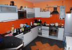 Dom na sprzedaż, Kiełczów Słowicza, 161 m² | Morizon.pl | 0841 nr10