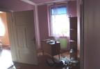 Dom na sprzedaż, Kałki, 68 m² | Morizon.pl | 9453 nr3