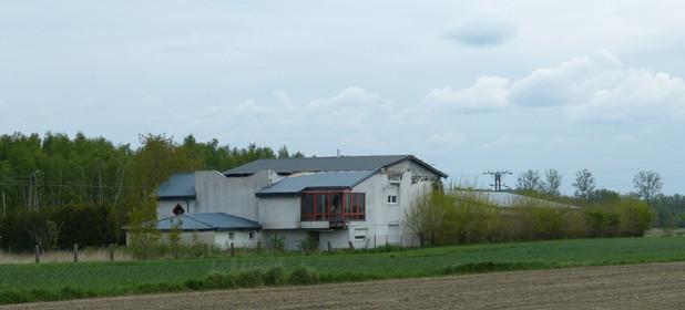 Działka na sprzedaż 14700 m² Opolski (pow.) Chrząstowice (gm.) Dąbrowice Wiejska 63 - zdjęcie 3