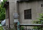 Dom na sprzedaż, Zielonki, 151 m²   Morizon.pl   6325 nr15