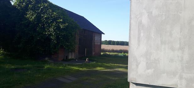 Działka na sprzedaż 9830 m² Oleski (Pow.) Dobrodzień (Gm.) Bzinica Stara - zdjęcie 3
