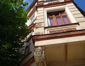 Mieszkanie na sprzedaż, Świdnicki (pow.), 85 m²