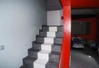 Dom na sprzedaż, Kiełczów Słowicza, 161 m² | Morizon.pl | 0841 nr8