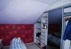 Dom na sprzedaż, Kiełczów Słowicza, 161 m² | Morizon.pl | 0841 nr4
