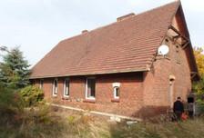 Dom na sprzedaż, Kałki, 68 m²