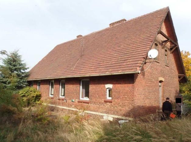 Dom na sprzedaż, Kałki, 68 m² | Morizon.pl | 9453