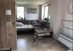 Dom na sprzedaż, Wieliczka Jagiellońska, 1152 m² | Morizon.pl | 5543 nr10