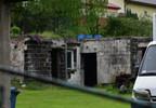 Dom na sprzedaż, Zielonki, 151 m²   Morizon.pl   6325 nr13
