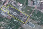 Magazyn, hala na sprzedaż, Prudnik Młyńska, 8136 m² | Morizon.pl | 3497 nr5
