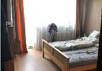 Dom na sprzedaż, Wieliczka Jagiellońska, 1152 m² | Morizon.pl | 5543 nr8