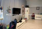 Mieszkanie na sprzedaż, Bydgoszcz Śródmieście, 109 m² | Morizon.pl | 7668 nr8