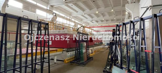 Magazyn, hala do wynajęcia 2500 m² Bydgoszcz M. Bydgoszcz Osowa Góra - zdjęcie 3