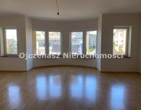 Biuro do wynajęcia, Bydgoszcz Fordon, 100 m²