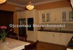 Dom na sprzedaż, Niewieścin, 397 m² | Morizon.pl | 9039 nr12