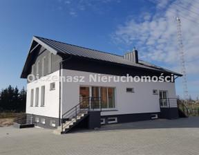 Obiekt do wynajęcia, Przyłęki, 694 m²