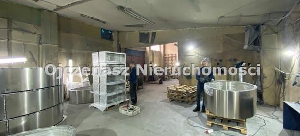 Fabryka, zakład do wynajęcia 550 m² Bydgoski Osielsko Żołędowo - zdjęcie 3