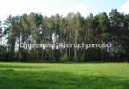 Morizon WP ogłoszenia | Działka na sprzedaż, Wałdowo Królewskie, 3622 m² | 5327