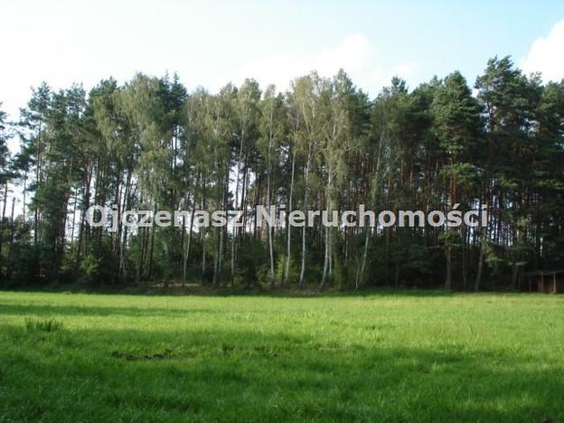Działka na sprzedaż, Wałdowo Królewskie, 3622 m² | Morizon.pl | 9367