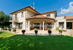 Dom na sprzedaż, Żołędowo, 590 m² | Morizon.pl | 9105 nr2