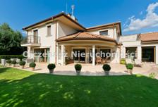 Dom na sprzedaż, Żołędowo, 590 m²
