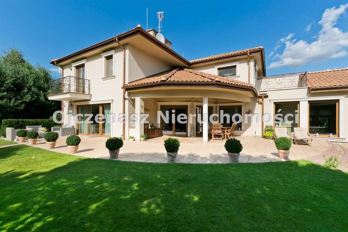 Dom na sprzedaż, Żołędowo, 590 m² | Morizon.pl | 9105