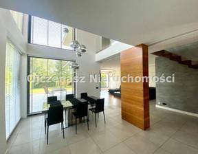 Dom na sprzedaż, Bydgoszcz Flisy, 305 m²