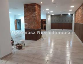 Lokal użytkowy do wynajęcia, Świecie, 248 m²