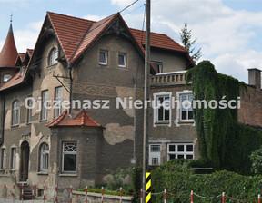 Hotel, pensjonat na sprzedaż, Nowe, 400 m²