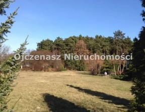 Działka na sprzedaż, Bydgoszcz Miedzyń, 2050 m²