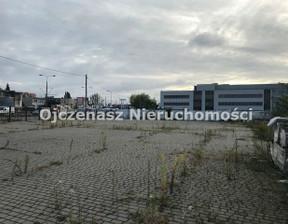 Działka do wynajęcia, Bydgoszcz Bartodzieje-Skrzetusko-Bielawki, 9224 m²