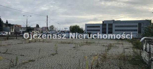 Działka do wynajęcia 9224 m² Bydgoszcz M. Bydgoszcz Bartodzieje - zdjęcie 1