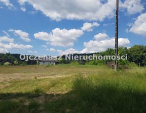 Działka na sprzedaż, Bydgoszcz Fordon, 2423 m²