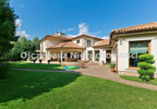 Dom na sprzedaż, Żołędowo, 590 m² | Morizon.pl | 9105 nr3