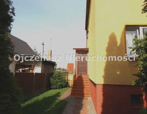 Dom na sprzedaż, Bydgoszcz Czyżkówko, 170 m²